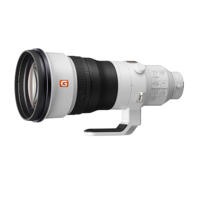 FE 400mm F2.8 GM OSS 사진