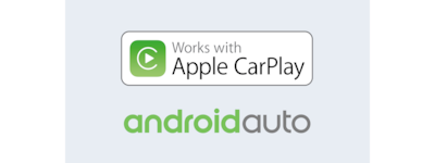 Android Auto 및 Apple CarPlay
