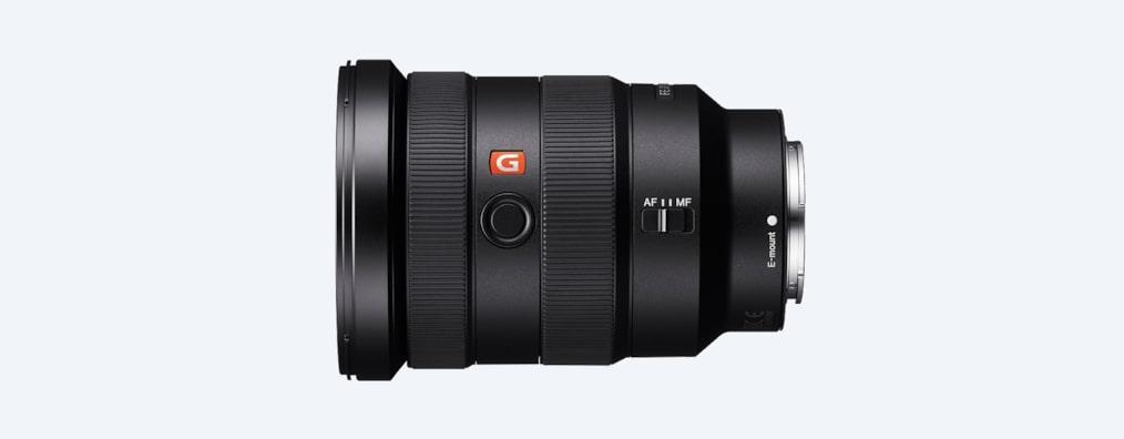 FE 16-35mm F2.8 GM 이미지