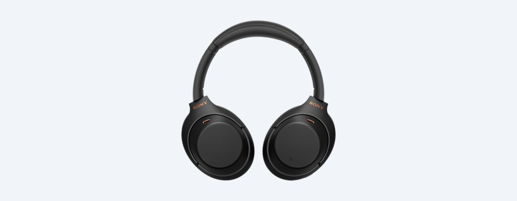 WH-1000XM4 | 무선 노이즈 캔슬링 헤드폰 | Sony KR