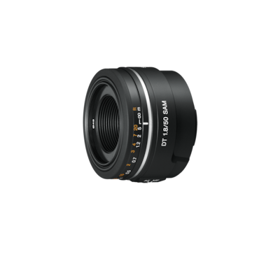 DT 50mm F1.8 SAM 사진