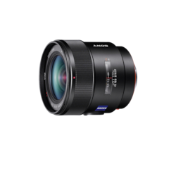 Distagon T* 24mm F2 ZA SSM 사진