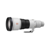 FE 600mm F4 GM OSS 사진